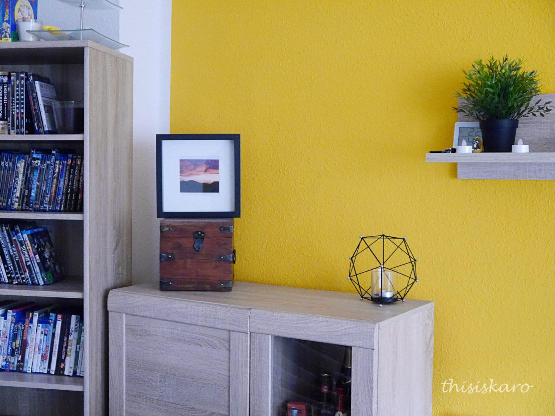 6 einfache dinge die man als deko elemente nicht untersch tzen sollte. Black Bedroom Furniture Sets. Home Design Ideas