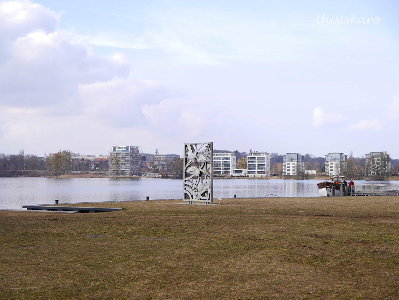 Fantastisch Optimal Schwerin Fotos - Innenarchitektur-Kollektion ...