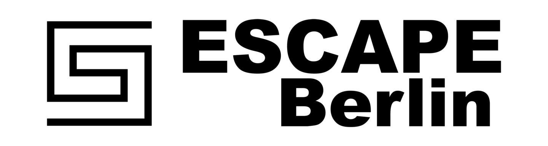 Escape Berlin – Ein Escape Room Erlebnis