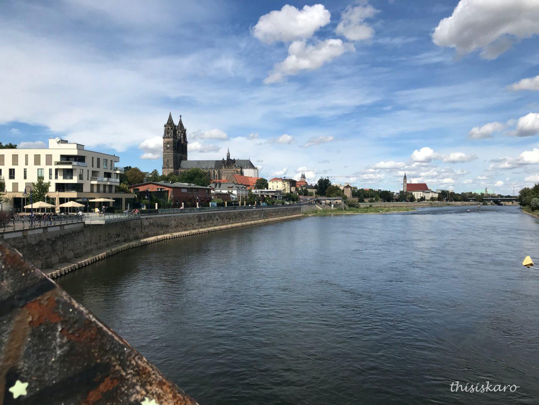 FMA Magdeburg